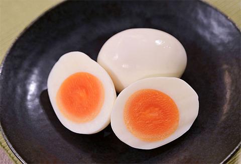 yd_egg2