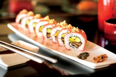 sushi-making-kit-1