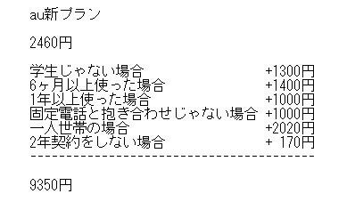 5bcb528226bf84124886c5d3dc4b0b4e489e77141607495653
