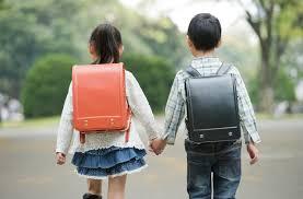 小学生の男女交際が増えたのはなぜ?親はどうすべき?