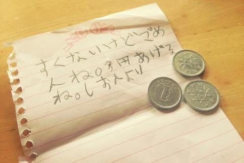 【もしも】3億円当たったら【シリーズ】