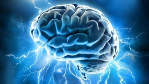 NECが人の好みを言い当てる人工知能を開発!ついにサービスを開始