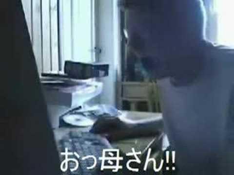 【画像】キーボードクラッシャーが成長した姿をご覧くださいwwww