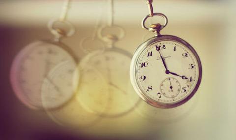 物理学者「時間は実在しない」
