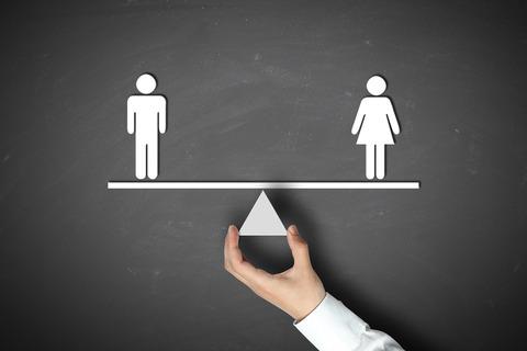 男女平等ランキング、日本は過去最低の111位