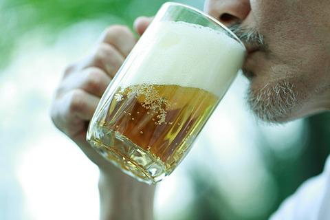尿からビール醸造することに成功wwwww