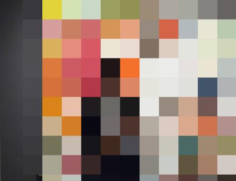 【画像】72億5000万円で売れた絵がこちらになりますwwwwwwwww