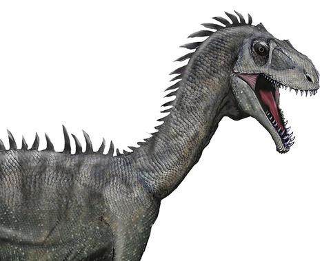 幼体から成体に成長すると歯を失う恐竜。鳥のくちばし形成解明のカギに