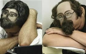 【話題】「エ×い人は髪の毛が早く伸びる」は正しい!専門家が根拠を説明