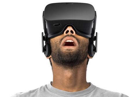 【動画】VRでのシューティングゲーム激ムズすぎるwwwww