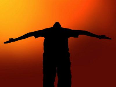 科学者の9割が「神を信じている」ことが判明!