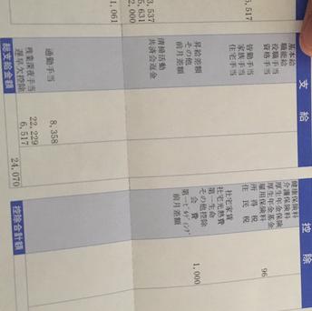 【ブラック企業】21日間働いて総支給22円の某貨物会社がヤバイwwwwwwwwwwwwwwwwwwwww