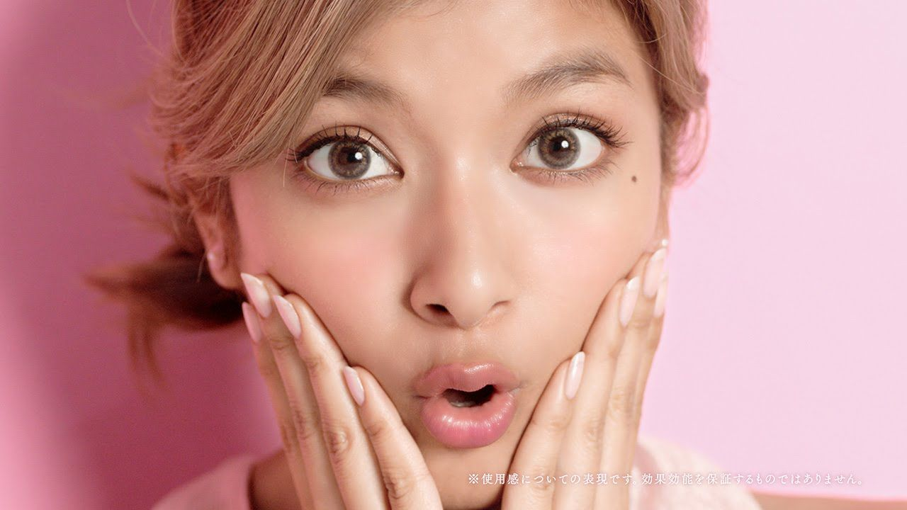 【画像あり】女の化粧の変化凄すぎて草wwwwwwwwwww