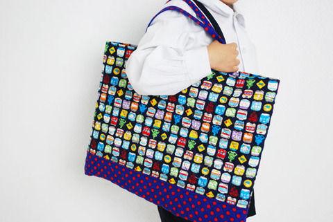 【イラッ】子供が入学する1年前から教室に通いなんとか鞄等を作れるようになったのにそれを見たセコママに作ってクレクレされて参ってる