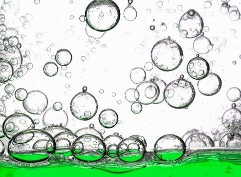 バブル時代の話はよく聞くけど、バブル崩壊直後の日本ってどんな感じだったの?