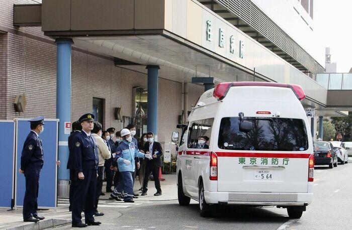新型コロナウイルスをはどれぐらい危険なのか?警戒すべきなのか?感染症の専門家が日本のパニックぶりにコメント