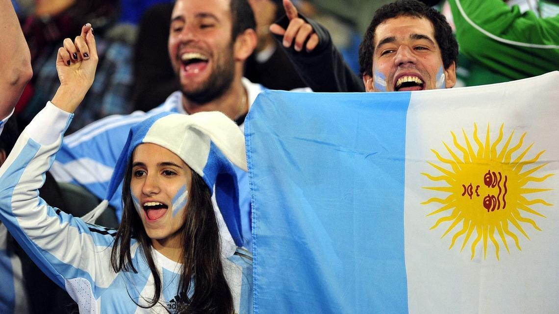中国さん、貧乏に苦しむアルゼンチンに近づく。通貨スワップ協定や牛肉輸入制限撤廃を協議!