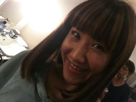 http://livedoor.blogimg.jp/matomeblog1/imgs/f/7/f785a502-s.jpg