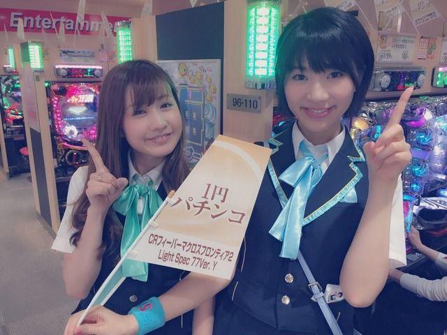 https://livedoor.blogimg.jp/matomebu_2ch/imgs/3/6/36e3e7a5.jpg