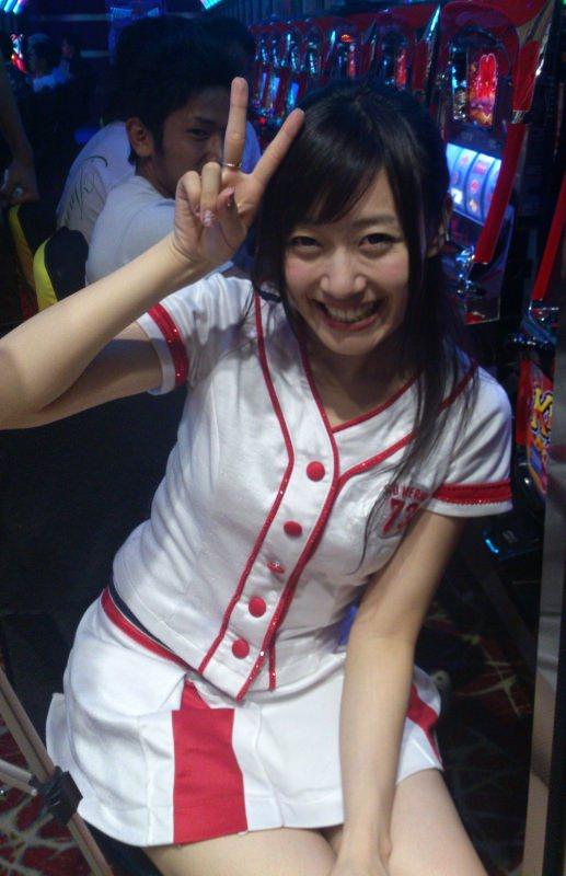 https://livedoor.blogimg.jp/matomebu_2ch/imgs/7/6/7628e5f6.jpg