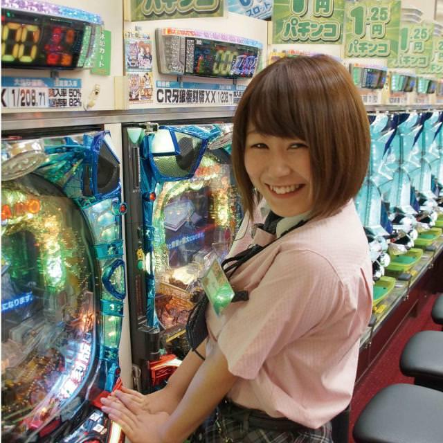 https://livedoor.blogimg.jp/matomebu_2ch/imgs/7/9/79a22252.jpg