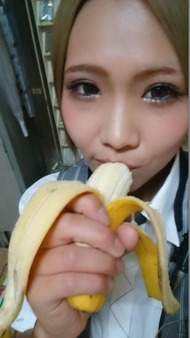 https://livedoor.blogimg.jp/matomebu_2ch/imgs/b/e/be3a2bed.jpg