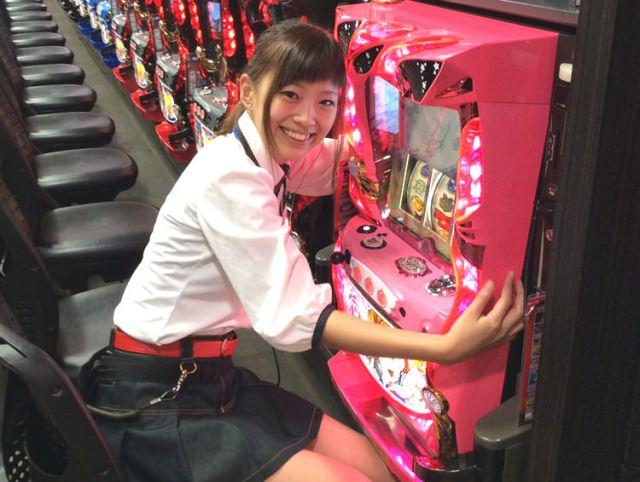 https://livedoor.blogimg.jp/matomebu_2ch/imgs/c/6/c6d73d37.jpg