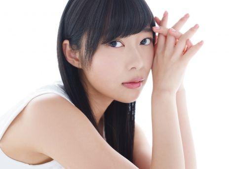 【衝撃】日本のトップアイドル指原莉乃さん(整形否定)の顔面変遷歴wwwwww