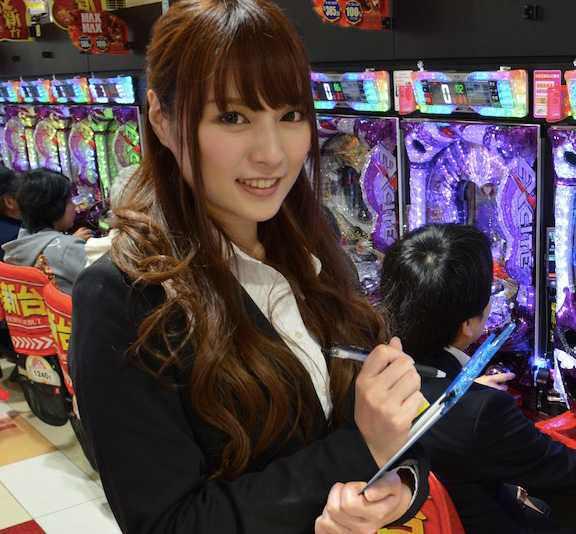 https://livedoor.blogimg.jp/matomebu_2ch/imgs/d/f/df50b89a.jpg