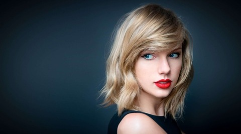 taylor-swift-ready-for-it