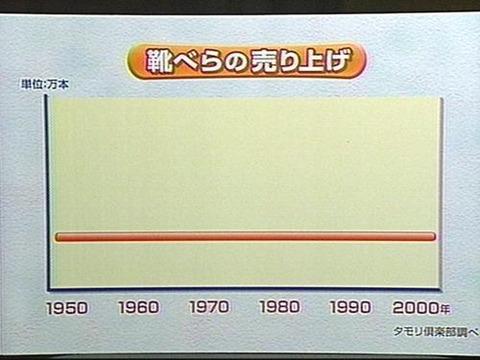 1332354038347
