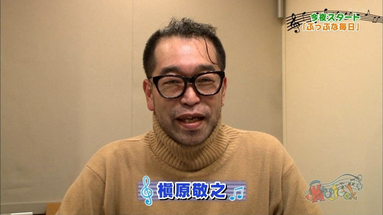 http://livedoor.blogimg.jp/matomecrowd-nanj_yakyuu/imgs/2/7/2760610d.jpg