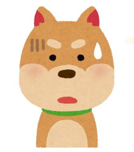 グーフィーって自分も犬のくせして犬飼ってるんだよな
