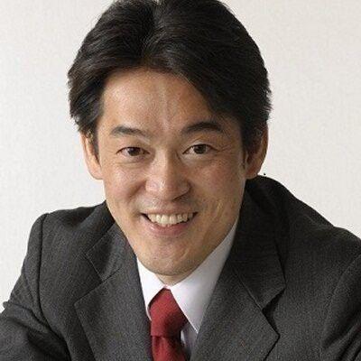 【民進党】小西ひろゆき議員「私は安倍政治根絶法という法律を提唱した。」