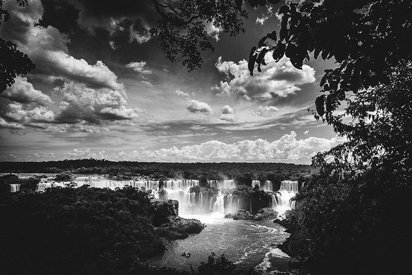 iguazu-falls-925466_960_720
