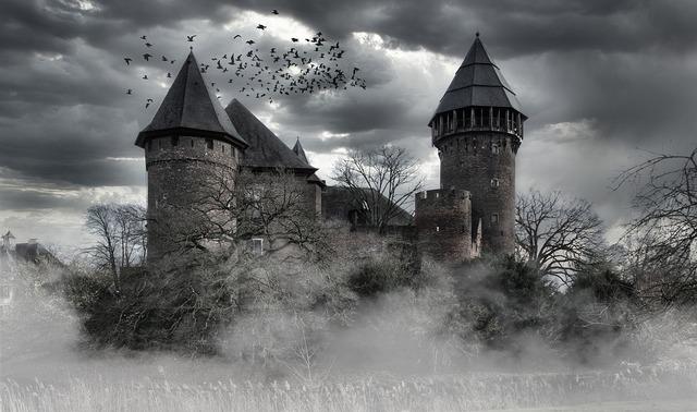 castle-4779428_960_720