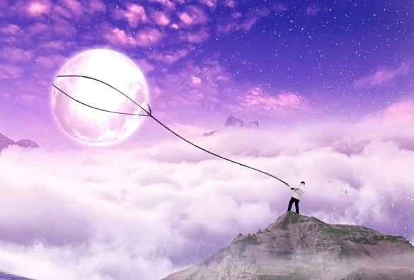 moon-3598454_960_720
