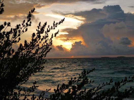 sunrise-400204_960_720