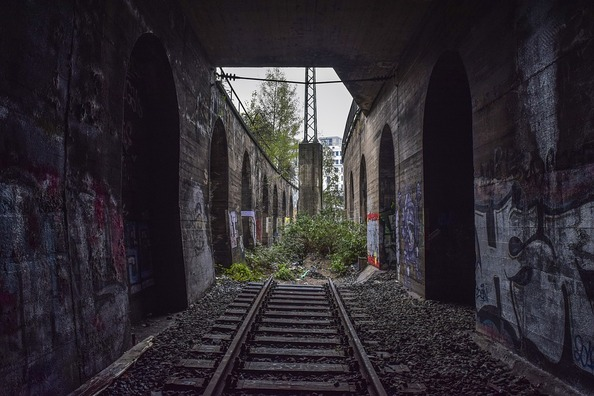 lost-places-4568345_960_720