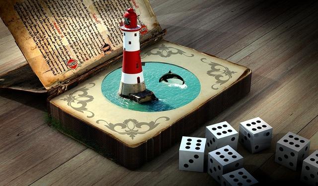 lighthouse-2387845_960_720