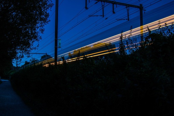 long-exposure-2590546_960_720