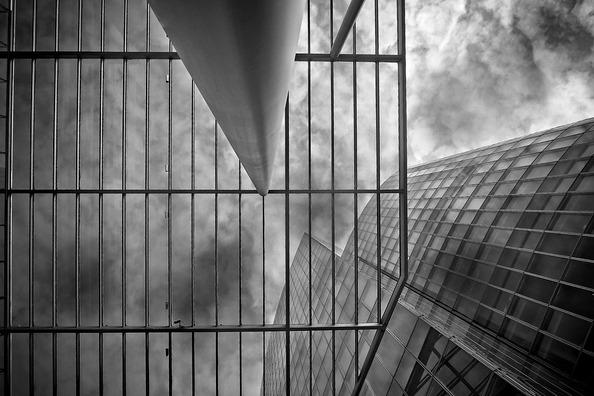 architecture-3180105_960_720