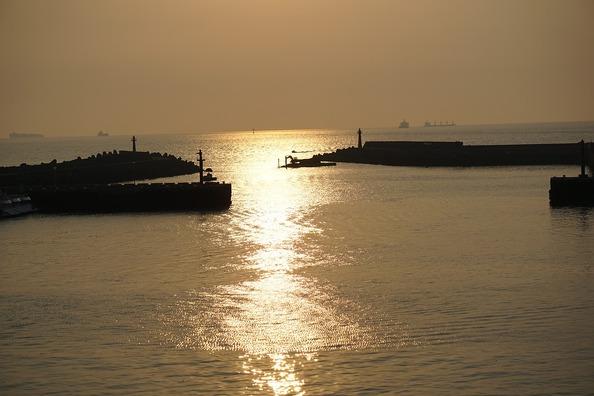 sunset-2793869_960_720