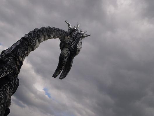 dragon-186448_960_720