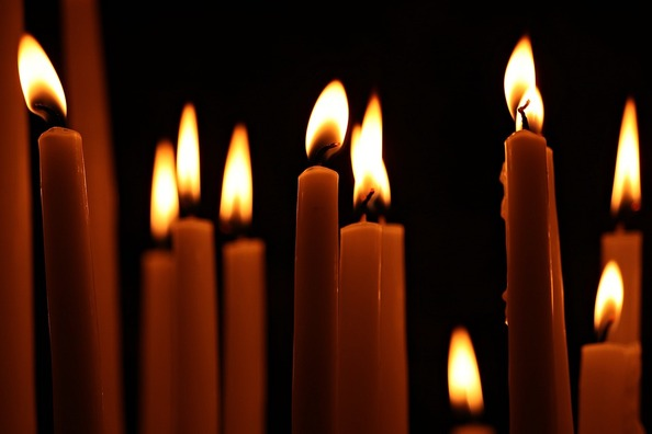 candles-4317897_960_720