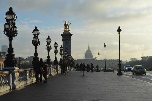 paris-4262265_960_720