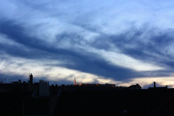 cloud-302682_960_720