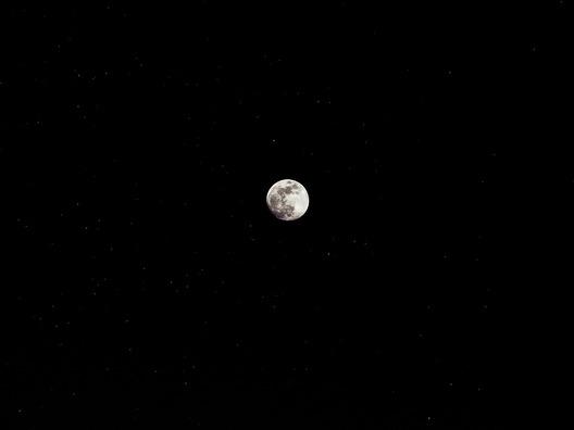 moon-1344100_960_720