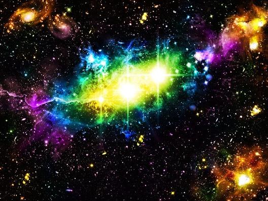 galaxy-575236_960_720