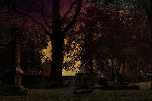 halloween-1785262_960_720